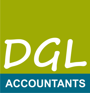 DGL Accountants