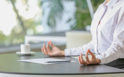 4 easy changes to make workplace wellness a priority