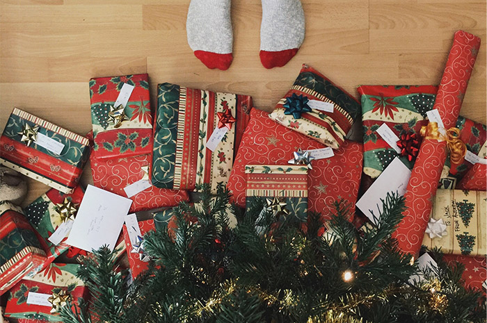 5 things that will make or break your business's Christmas