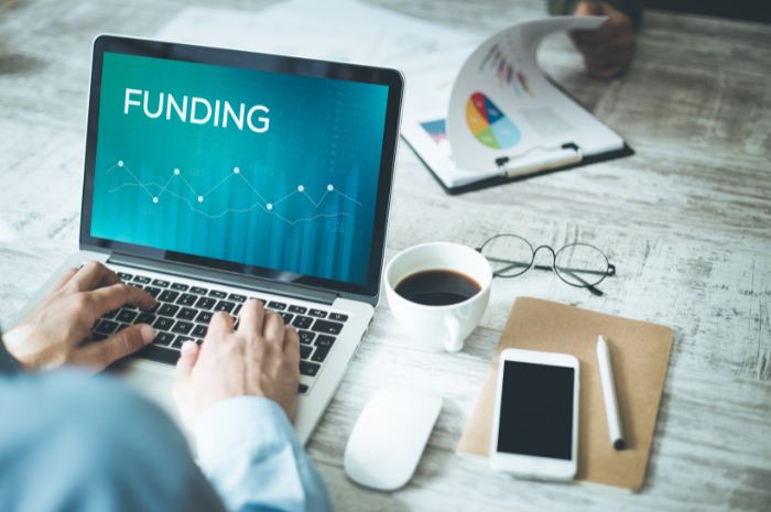 Are COVID-19 grants and funding tax free?