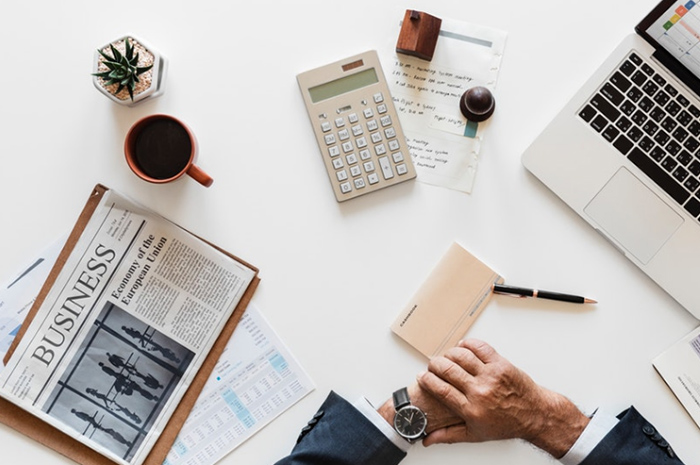 Budgeting made easy quick and easy steps to improve your budget | DGL Accountants Mackay