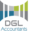 DGL Accountants Mackay