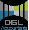 DGL Accountants Mackay logo