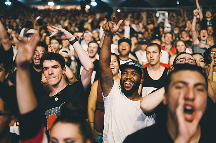 How to speak to a non-finance audience | DGL Accountants Mackay