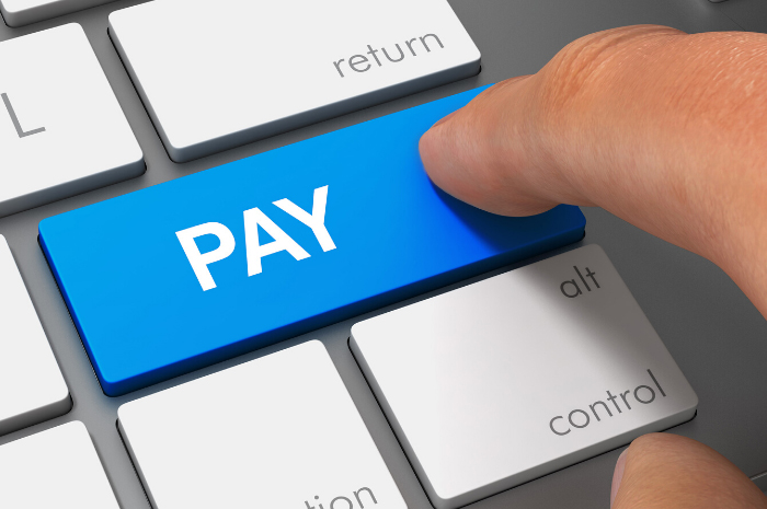 JobKeeper andtermination payments&the minimum wage increase