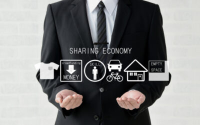 New laws target sharing economy platforms