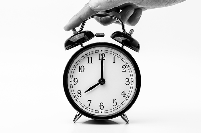 The Super Guarantee timing trap for employers | DGL Accountants Mackay