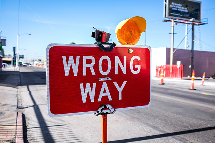 Tips to reduce errors while claiming business expenses | DGL Accountants Mackay