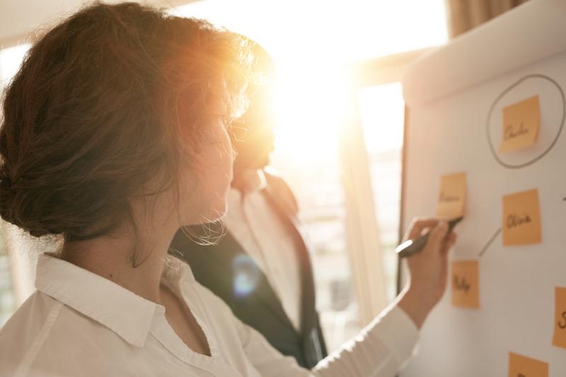 Business Succession Planning | DGL Accountants Mackay